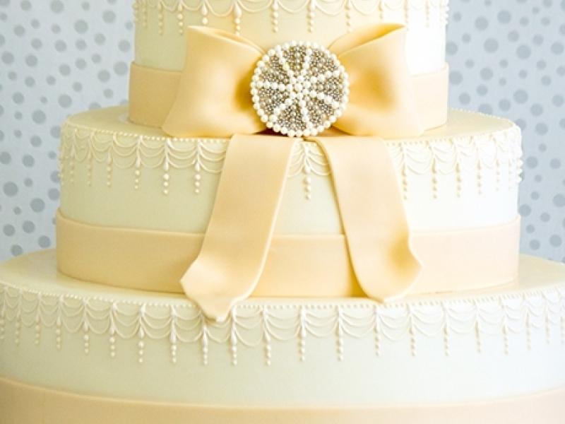 Сватбена 3